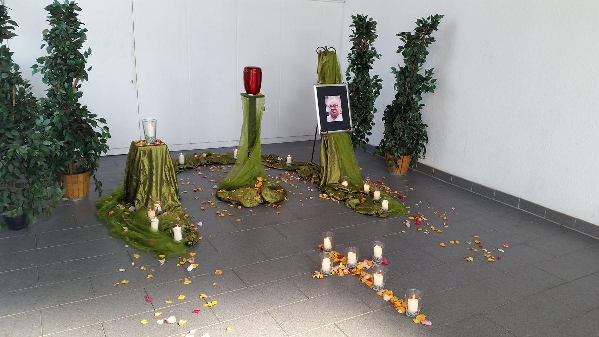 Feuerbestattung-NRW-037