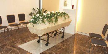 Kremationssarg-Grundmodell-K1