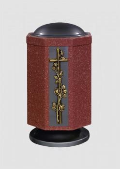 urne-15002376---429