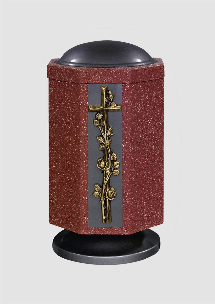 Urnen Modell 13 Aufpreis 429,- €