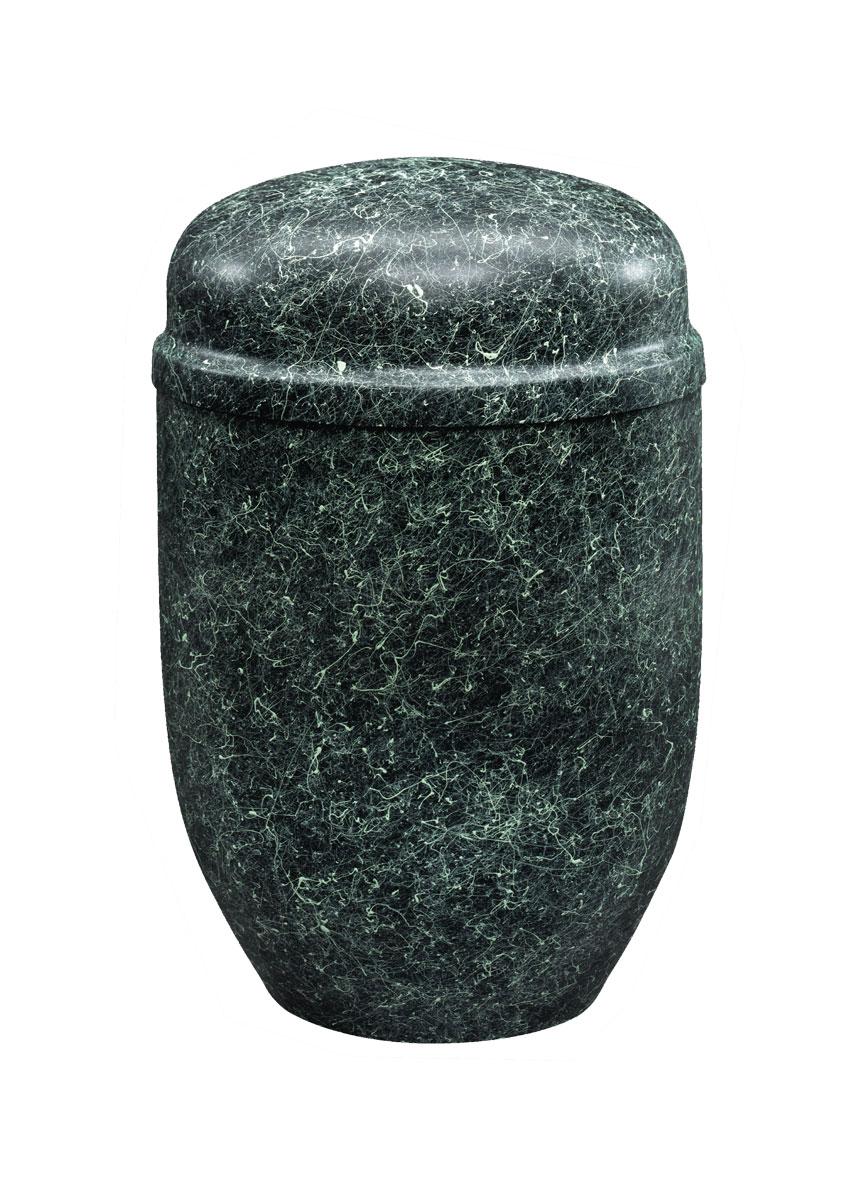 Urnen Modell 2 Aufpreis 111,- €