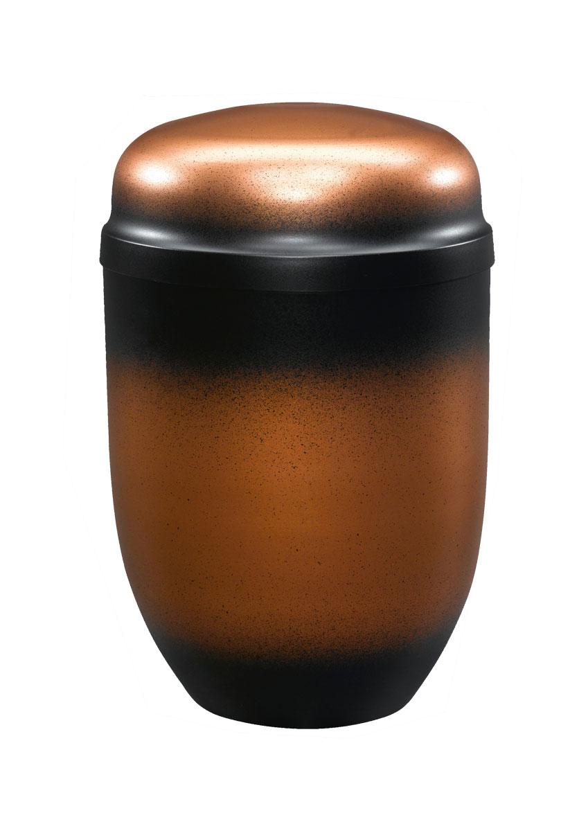 Urnen Modell 4 Aufpreis 116,- €