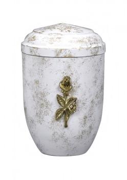 urne-15303110---261
