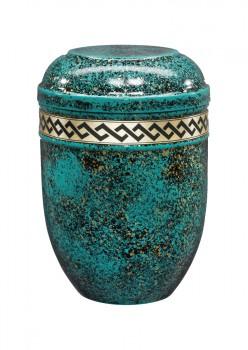 urne-15303393---257