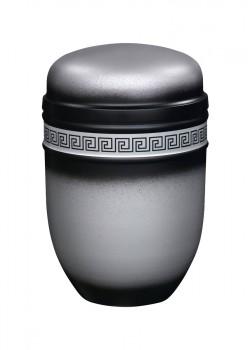 urne-15305010---231