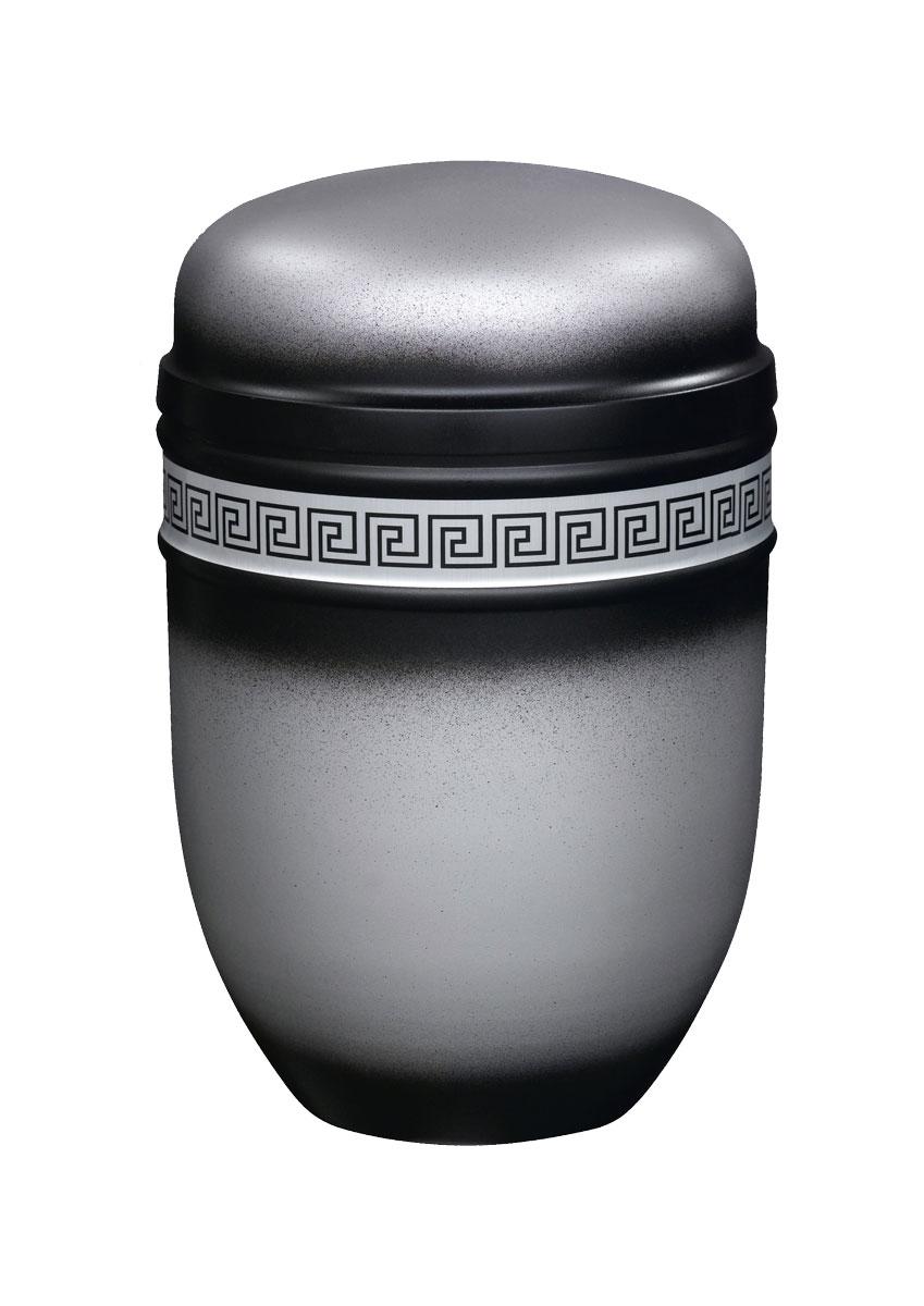 Urnen Modell 6 Aufpreis 231,- €