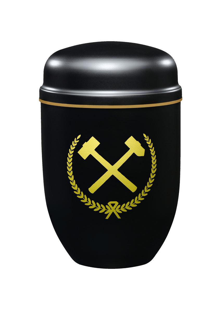 Urnen Modell 5 Aufpreis 153,- €