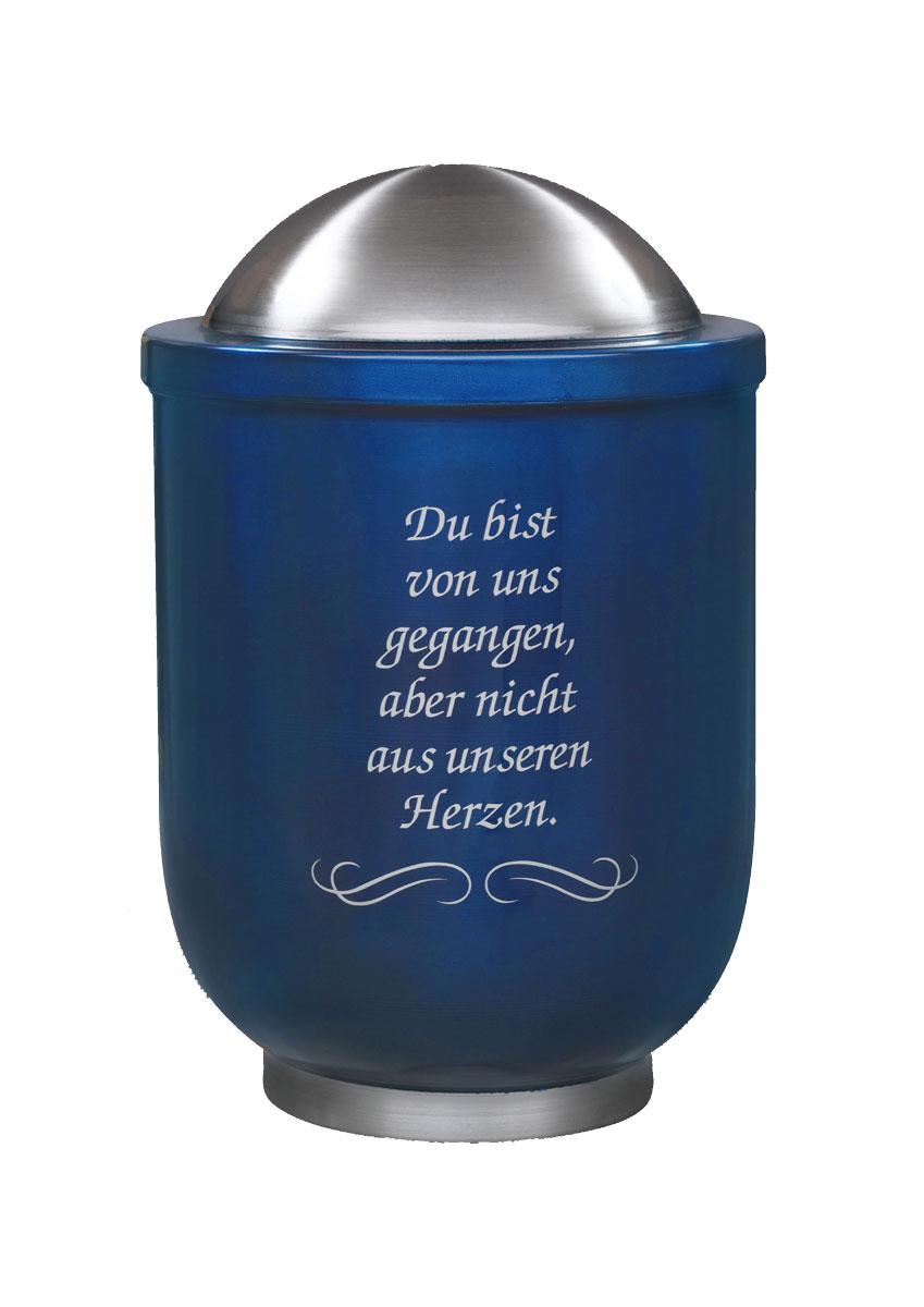 Urnen Modell 11 Aufpreis 345,- €