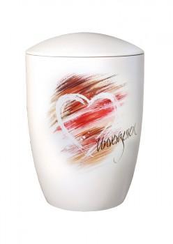 urne-15606947---421