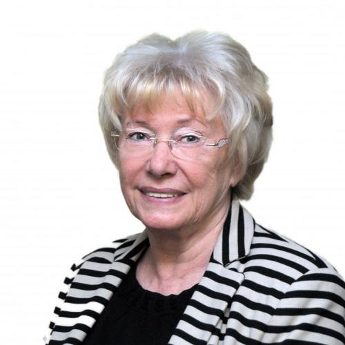 Marlene Bartsch